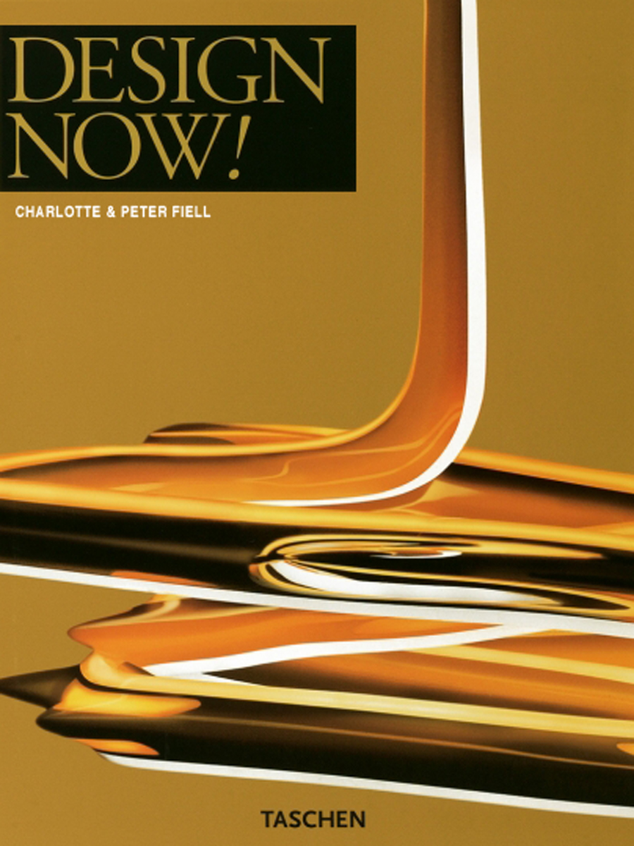 1 Nov 2007 - Design Now